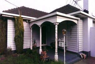 11 Couper Angus Grove, Sunshine West, Vic 3020