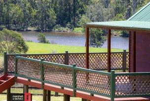 388 Nutley Creek Road, Bermagui, NSW 2546