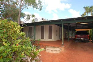 11 Glenister Loop, Cable Beach, WA 6726