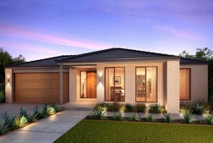 LOT 28 Maxwell Street  (Avenue Hill), Ballarat, Vic 3350