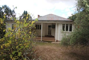 1957 Edith Road, Oberon, NSW 2787