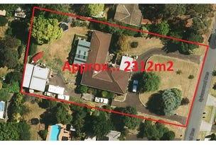 7 Sylvanwood Crescent, Narre Warren, Vic 3805