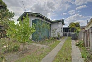 148 Kay Street, Traralgon, Vic 3844
