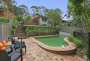 26 Alkaringa Road, Gymea Bay, NSW 2227