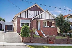 32 Hay Street, Croydon Park, NSW 2133