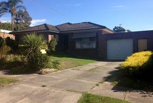 17 Chandler Road, Glen Waverley, Vic 3150