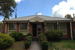 16  Bellbird Drive, Whittlesea, Vic 3757