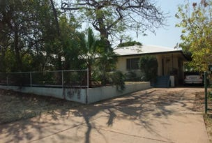 8 Emerald Street, Mount Isa, Qld 4825