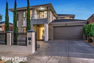 8 Appleby Loop, Derrimut, Vic 3030