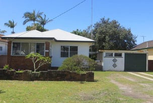 15 Pacific  Hwy, Blacksmiths, NSW 2281