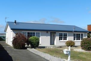 40 Malakoff Street, Somerset, Tas 7322