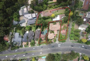 - Corner of Mona Vale  Road & Richmond Avenue, St Ives, NSW 2075