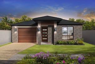 Lot 6 Madisson Crescent, Carrum Downs, Vic 3201