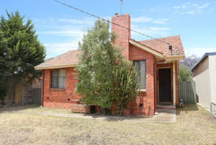 7 Williams Road, Laverton, Vic 3028