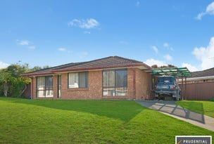 1 Sebastian Avenue, Rosemeadow, NSW 2560