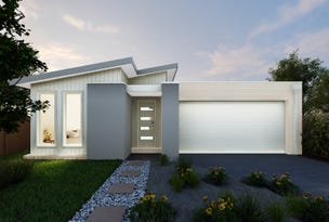 Lot 10120 Warralily Blvd (Warralily Promenade Estate), Armstrong Creek, Vic 3217