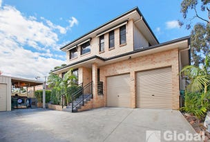 80A Main Road, Speers Point, NSW 2284