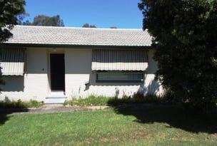 4/21 Peter Cres, Batehaven, NSW 2536