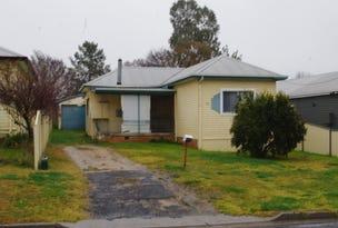 32 Swan Street, Inverell, NSW 2360