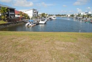 Lot 875, Catalina Parade, Calypso Bay, Jacobs Well, Qld 4208