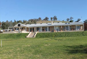 1 Barana Road, Cootamundra, NSW 2590