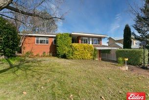 26 Bamford Street, Hughes, ACT 2605