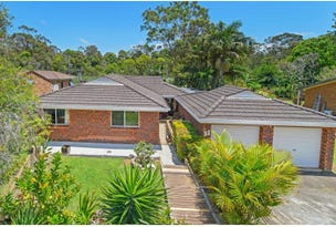 33 Yarranabee Road, Port Macquarie, NSW 2444