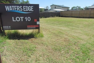 Lot 10 Walker Court, Grantville, Vic 3984