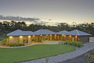 18 Hazelwood Ridge, Hazelwood North, Vic 3840