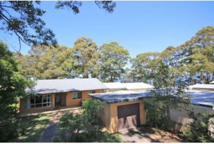 47 Walmer Avenue, Sanctuary Point, NSW 2540