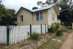2 Bundella Street, Cooma, NSW 2630