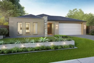 Lot 89 Aurora Circuit, Meadows, SA 5201
