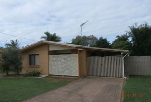 19  Rural Vue Terrace, Avoca, Qld 4670