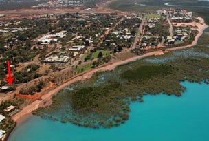 Lot 63, 49 Robinson Street, Broome, WA 6725