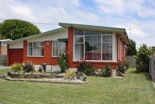 41 William Street, Devonport, Tas 7310