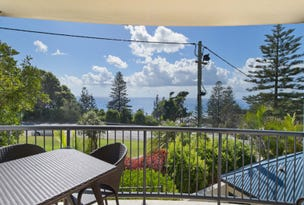 22/48 Pacific Drive, Port Macquarie, NSW 2444