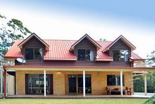 199 Maston 's Road, Karangi, NSW 2450