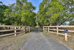 13833 New England Highway, Cambooya, Qld 4358