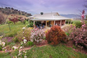 71 Millers Road, Staghorn Flat, Vic 3691