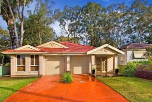 4a Wyreema Avenue, Charmhaven, NSW 2263