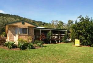 13 Riverview Drive, Mount Julian, Qld 4800