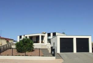 78 McSporran Crescent, Port Augusta West, SA 5700