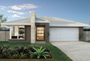Lot 7 Riveroaks Estate, Ballina, NSW 2478