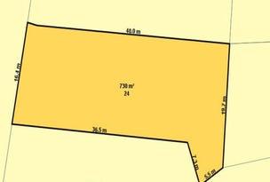 Lot 63, 24 Meadow View, Busselton, WA 6280
