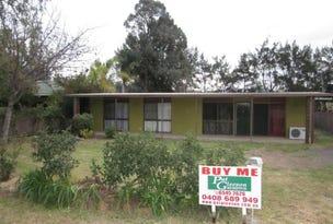 11 Kelly Street, Scone, NSW 2337