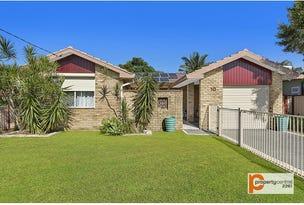 10 St James Avenue, Berkeley Vale, NSW 2261