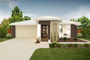 Lot 2 Slate Court, Logan Reserve, Qld 4133