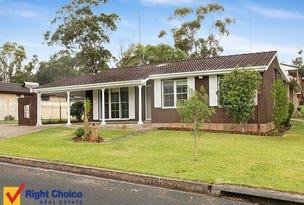 1 Gentles Avenue, Dapto, NSW 2530