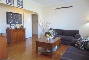 538 Comans Avenue, Lavington, NSW 2641