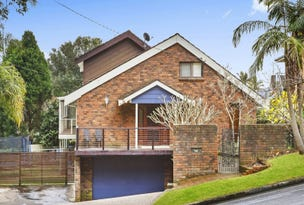 6 Panorama Terrace, Green Point, NSW 2251